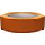 """NMC™ 6 Mil Vinyl Safety Tape, Solid Orange, 2"""" x 108' Thumbnail 1"""