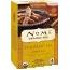 Numi® Organic Tea & Teasans, Turmeric Tea, Amber Sun, 1.42 oz, 12/BX Thumbnail 1