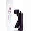 Heygienic™ Anti-Touch+™ Door Opener and Button Presser with Stylus, Black, EA Thumbnail 6