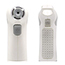 W.B. Mason Co. Rechargeable Handheld Sprayer and Mister, 1L, White Thumbnail 4