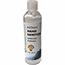 W.B. Mason Co. Hand Sanitizer, 8 oz. Flip Top Bottle Thumbnail 1