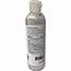 W.B. Mason Co. Hand Sanitizer, 8 oz. Flip Top Bottle Thumbnail 2