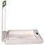W.B. Mason Co. Multifunctional UV Sterilizer Box/Cell Phone Sterilizer Thumbnail 2