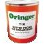 Oringer Butter Pecan Base, #10 Can, 6/CS Thumbnail 1