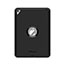 Otterbox iPad Pro (9.7-inch) Defender Series Case - For Apple iPad Pro Tablet - Black - Impact Resistant, Drop Resistant, Dust Resistant, Shock Absorbing, Dirt Resistant, Scratch Resistant, Scrape Resistant - Polycarbonate, Synthetic Rubber, Polyurethane, Foam Thumbnail 6