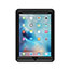 Otterbox iPad Pro (9.7-inch) Defender Series Case - For Apple iPad Pro Tablet - Black - Impact Resistant, Drop Resistant, Dust Resistant, Shock Absorbing, Dirt Resistant, Scratch Resistant, Scrape Resistant - Polycarbonate, Synthetic Rubber, Polyurethane, Foam Thumbnail 5