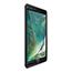 "Otterbox Apple Defender Ipad Pro 10.5"" Black Pro Pack - For Apple iPad Pro Tablet - Black Thumbnail 1"