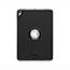 "Otterbox Apple Defender Ipad Pro 10.5"" Black Pro Pack - For Apple iPad Pro Tablet - Black Thumbnail 2"