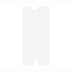 Otterbox Alpha Glass Screen Protector Clear - For LCD iPhone 6, iPhone 6s, iPhone 7 Thumbnail 2