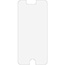 Otterbox Alpha Glass Screen Protector Clear - For LCD iPhone 8 Plus - Glass Thumbnail 1