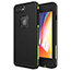 Otterbox LifeProof Fre Case - For Apple iPhone 8 Plus Smartphone - Night Lite Thumbnail 1