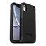 Otterbox Pursuit Series Case for iPhone XR - For Apple iPhone XR Smartphone - Black Thumbnail 2