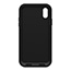 Otterbox Pursuit Series Case for iPhone XR - For Apple iPhone XR Smartphone - Black Thumbnail 3