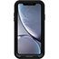 Otterbox Pursuit Series Case for iPhone XR - For Apple iPhone XR Smartphone - Black Thumbnail 4