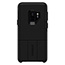 Otterbox uniVERSE Series for Galaxy S9 - For Samsung Smartphone - Black Thumbnail 1