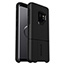 Otterbox uniVERSE Series for Galaxy S9 - For Samsung Smartphone - Black Thumbnail 3