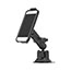Otterbox RAM Mounts Suction Cup Mount for uniVERSE iPhone Cases - Stainless Steel, Aluminum - Black Thumbnail 14
