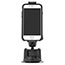 Otterbox RAM Mounts Suction Cup Mount for uniVERSE iPhone Cases - Stainless Steel, Aluminum - Black Thumbnail 13