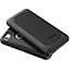 Otterbox USB A-C + Qi Wireless Power Pack - For Smartphone, Tablet PC, Qi-enabled Device, Outdoor, Office, Government, Education, Healthcare - Lithium Ion (Li-Ion) - 10000 mAh - 3 A - 5 V DC, 9 V DC, 12 V DC Output - 5 V DC Input - 2 x - Stone Shadow Thumbnail 1