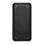 Otterbox USB A-C + Qi Wireless Power Pack - For Smartphone, Tablet PC, Qi-enabled Device, Outdoor, Office, Government, Education, Healthcare - Lithium Ion (Li-Ion) - 10000 mAh - 3 A - 5 V DC, 9 V DC, 12 V DC Output - 5 V DC Input - 2 x - Stone Shadow Thumbnail 2