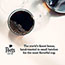 Peet's Coffee & Tea® Coffee Portion Packs, House Blend, Decaf, 2.5 oz Frack Pack, 18/Box Thumbnail 2