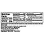 Pepsi® Cola, 20 oz. PET Bottles, 24/CS Thumbnail 2