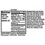 Mountain Dew® Soda, 20 oz. PET Bottles, 24/CS Thumbnail 2