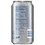 Pepsi® Diet Cola, 12 oz Soda Can, 24/CT Thumbnail 2