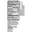 Diet Pepsi® Cola, 7.5 oz. Cans, 24/CS Thumbnail 3