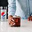 Diet Pepsi® Cola, 7.5 oz. Cans, 24/CS Thumbnail 2