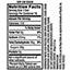Pepsi® Cola, 7.5 oz. Cans, 24/CS Thumbnail 6