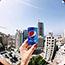 Pepsi® Cola, 7.5 oz. Cans, 24/CS Thumbnail 3