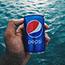 Pepsi® Cola, 7.5 oz. Cans, 24/CS Thumbnail 2