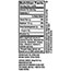 Pure Leaf® Pure Leaf Tea, Unsweetened Lemon, 18.5 oz., 12/CS Thumbnail 4