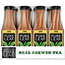 Pure Leaf® Pure Leaf Tea, Sweet Lemon, 18.5 oz., 12/CS Thumbnail 4