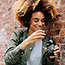 Starbucks® Cold Brew, Black Unsweetened, 11 oz., 12/CS Thumbnail 4