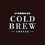 Starbucks® Cold Brew, Black Unsweetened, 11 oz., 12/CS Thumbnail 2
