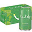 bubly™ Sparkling Water, Lime, 12 oz. Cans, 8/PK Thumbnail 2