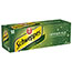 Schweppes® Ginger Ale, 12 oz. Can, 12/PK Thumbnail 3