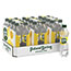 Poland Spring® Sparkling Natural Spring Water, Lemon, 16.9 oz, 24/CS Thumbnail 6