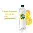 Poland Spring® Sparkling Natural Spring Water, Lemon, 16.9 oz, 24/CS Thumbnail 2