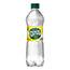 Poland Spring® Sparkling Natural Spring Water, Lemon, 16.9 oz, 24/CS Thumbnail 1