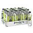 Poland Spring® Sparkling Natural Spring Water, Lime, 16.9 oz, 24/CS Thumbnail 6