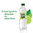 Poland Spring® Sparkling Natural Spring Water, Lime, 16.9 oz, 24/CS Thumbnail 2