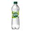 Poland Spring® Sparkling Natural Spring Water, Lime, 16.9 oz, 24/CS Thumbnail 1
