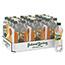 Poland Spring® Sparkling Natural Spring Water, Mandarin Orange, 16.9 oz, 24/CS Thumbnail 6