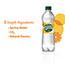 Poland Spring® Sparkling Natural Spring Water, Mandarin Orange, 16.9 oz, 24/CS Thumbnail 2