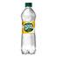 Poland Spring® Sparkling Natural Spring Water, Mandarin Orange, 16.9 oz, 24/CS Thumbnail 1