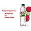Poland Spring® Sparkling Natural Spring Water, Raspberry Lime, 16.9 oz, 24/CS Thumbnail 2