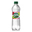 Poland Spring® Sparkling Natural Spring Water, Raspberry Lime, 16.9 oz, 24/CS Thumbnail 1